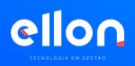 Ellon1