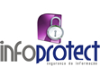 INFOPROTECT
