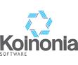 Koinonia-Software