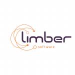 Limber---Econtabil