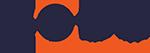Mogo-Sitemas---Logo150