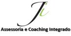 Logo JI Assessoria
