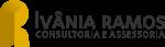 Logo Ivania