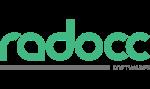 logo_radocc_150x89
